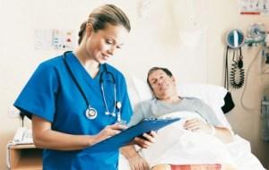 Πως θα ταυτοποιούνται οι ασθενείς στα νοσοκομεία μετά την κατάργηση των βιβλιαρίων!