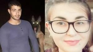 Στο νοσοκομείο ο Ροδίτης που κατηγορείται για τον φόνο της Τοπαλούδη – Προσπάθησε να αυτοκτονήσει