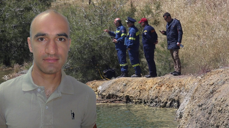 Read more about the article Εφιαλτικές οι νέες αποκαλύψεις του serial killer
