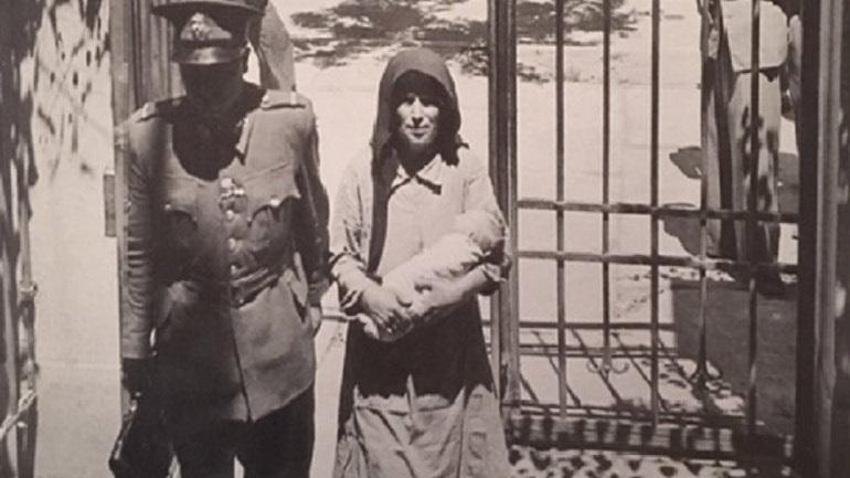 Η τραγική ιστορία ενός ξεριζωμένου ορφανού Έλληνα: Αναζητά τη μάνα του επί 60 χρόνια
