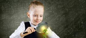 Τι πρέπει να γνωρίζετε για την ευφυΐα των παιδιών;