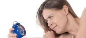 Read more about the article Η έλλειψη ύπνου οδηγεί σε υπερφαγία