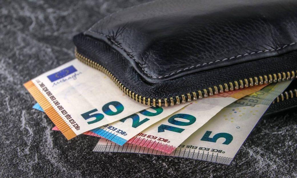 Read more about the article Δώρο Πάσχα 2019: Πότε καταβάλλεται – Υπολογίστε πόσα χρήματα δικαιούστε
