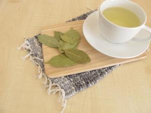 Read more about the article Χρησιμοποιήστε φύλλα δάφνης για την αντιμετώπιση του διαβήτη