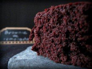 Brownies χωρίς γλουτένη με μαύρα φασόλια που θα βοηθήσουν το παιδί σας να φάει λαχανικά
