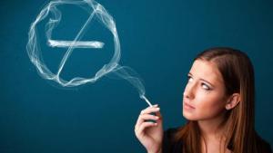 Read more about the article Πότε το τσιγάρο γίνεται πιο επικίνδυνο από όσο ήδη είναι