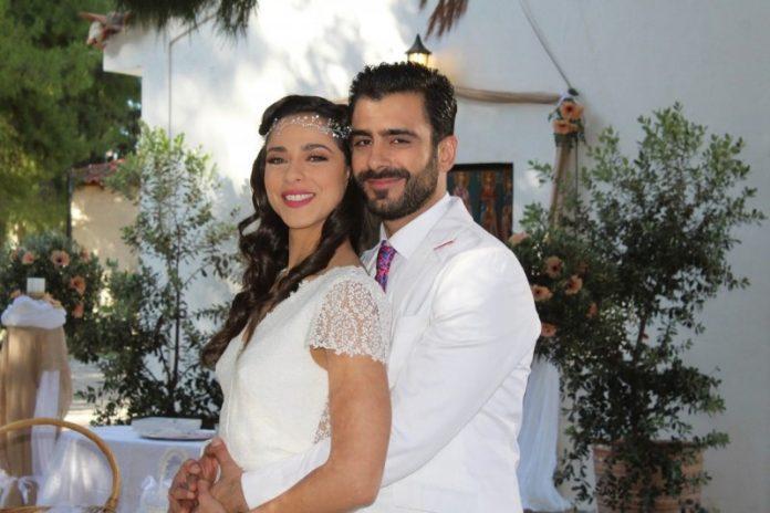 Read more about the article ΕΛΑ ΣΤΗ ΘΕΣΗ ΜΟΥ – Εξελίξεις: Ο γάμος και η… απιστία!
