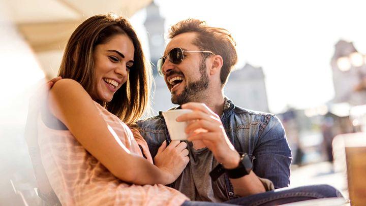 Read more about the article Ζώδια και νέοι έρωτες! Τι πρέπει να κάνουν για να διατηρήσουν το αρχικό τους ενδιαφέρον