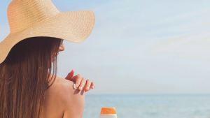 5 συμβουλές για να βρεις το κατάλληλο αντηλιακό