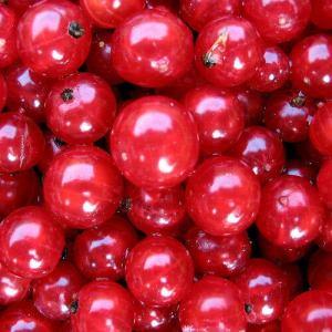 6 φρούτα με ισχυρή αντιγηραντική δράση