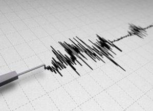 Σεισμός Κρήτη: Ισχυρή δόνηση στο Ηράκλειο