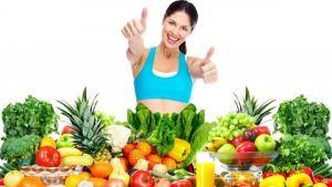 8 τροφές που καθαρίζουν το ήπαρ