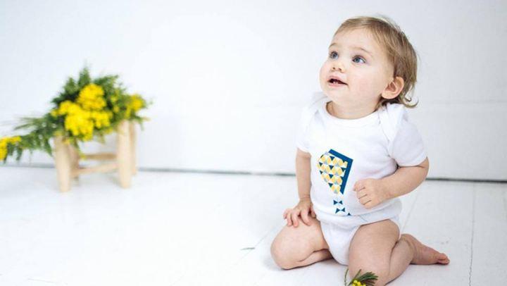 Ποια θεωρούνται προβλήματα στην ανάπτυξη του μωρού