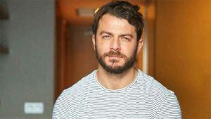 Γιώργος Αγγελόπουλος: Αυτό είναι το σίριαλ που θα πρωταγωνιστήσει τη νέα σεζόν!