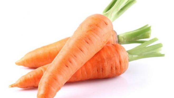 Αλήθεια ή ψέμα; Τα καρότα κάνουν καλό στα μάτια
