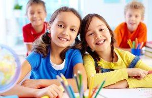 Από το νηπιαγωγείο στο δημοτικό: Βοήθησε το παιδί σου να προσαρμοστεί γρήγορα