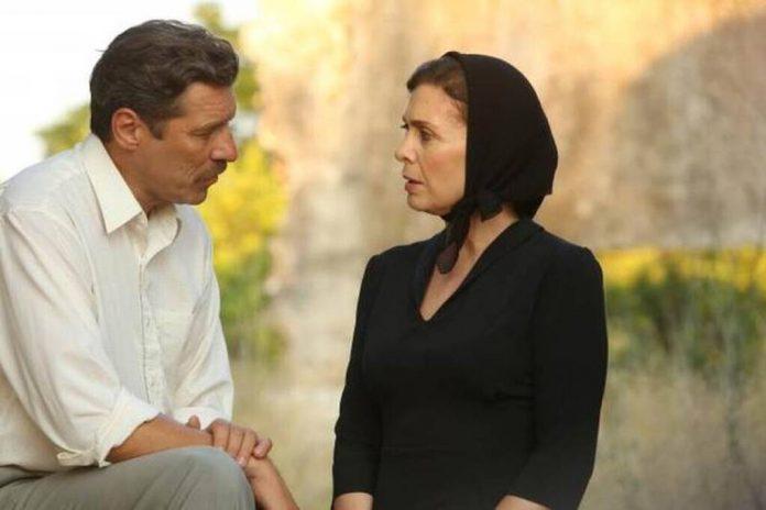 ΑΓΡΙΕΣ ΜΕΛΙΣΣΕΣ: Τα spoilers Δανδουλάκη – Στάνκογλου για τη συνέχεια της σειράς