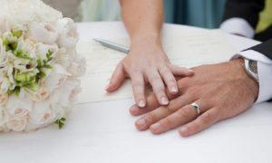Γιατί κάποιοι δεν παντρεύονται σε δίσεκτο έτος