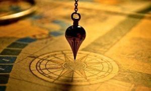 Η Προσευχή του Αγίου Κυπριανού ενάντια στη μαγεία