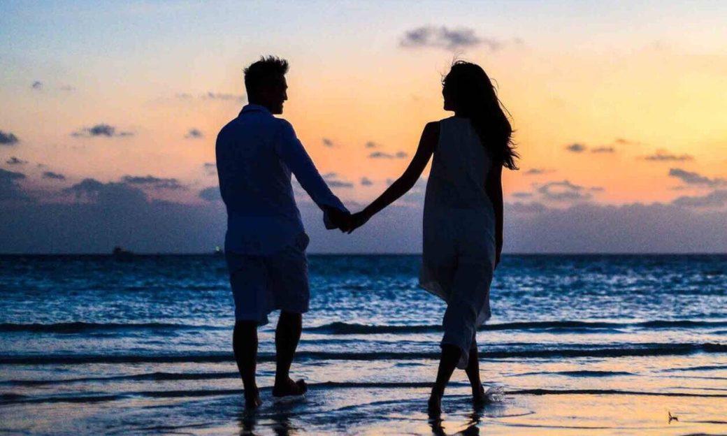 Επτά προβλήματα που έχεις συναντήσει στις σχέσεις σου