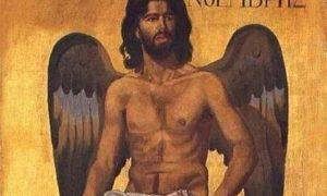 Νοέμβριος: Γιατί ονομάζεται κρασομηνάς, Αρχαγγελίτης και Αγιομηνάς;