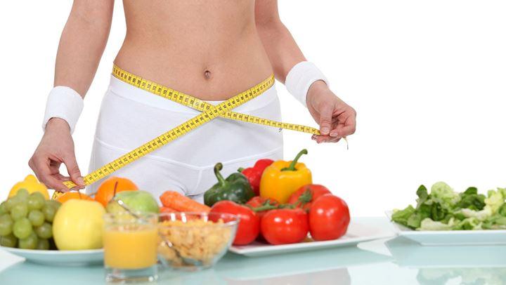 Τι πρέπει να γνωρίζετε πριν ξεκινήσετε την οποιαδήποτε δίαιτα