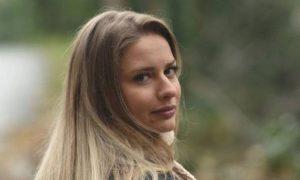 ΓΥΝΑΙΚΑ ΧΩΡΙΣ ΟΝΟΜΑ: Ο φόνος και το σοκ της Μαρίνας – Θα οδηγηθεί στη φυλακή;
