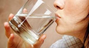 Το πίνεις καθημερινά και σου αλλάζει το μεταβολισμό!