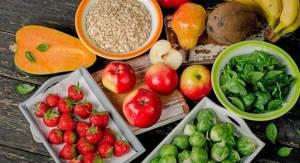 Τροφές που βοηθούν τους πνεύμονες