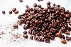 Μάσκα προσώπου με καφέ, καρύδα, κανέλα και ζάχαρη