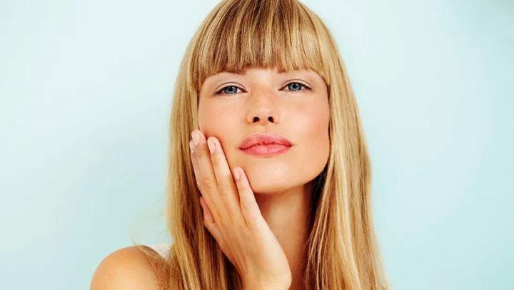 Make up tips για να φαίνεστε πιο φρέσκια και λαμπερή