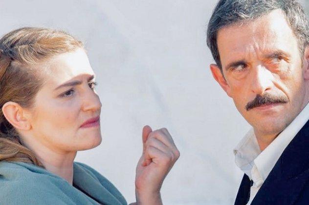ΑΓΡΙΕΣ ΜΕΛΙΣΣΕΣ – Spoiler: «O Δούκας θα προσπαθήσει να κάνει κακό στην Ελένη»