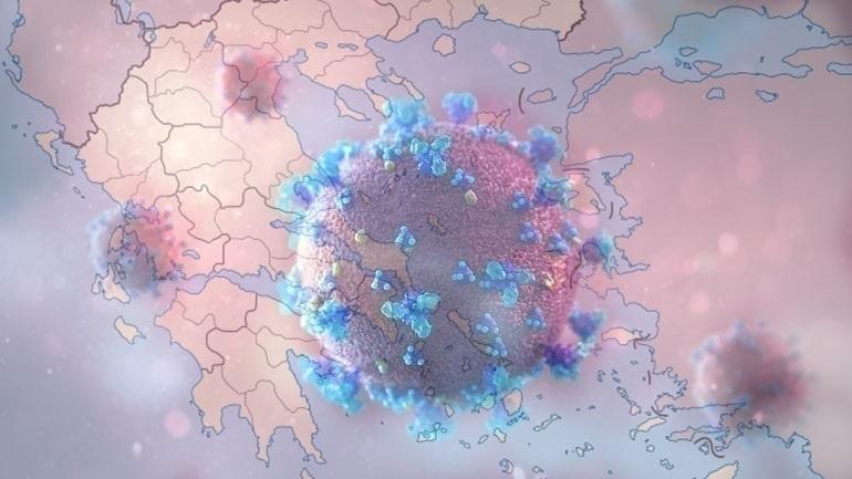 Εμβόλιο κορονoϊού : Τα Χριστούγεννα στην Ελλάδα οι πρώτες 200.000 δόσεις