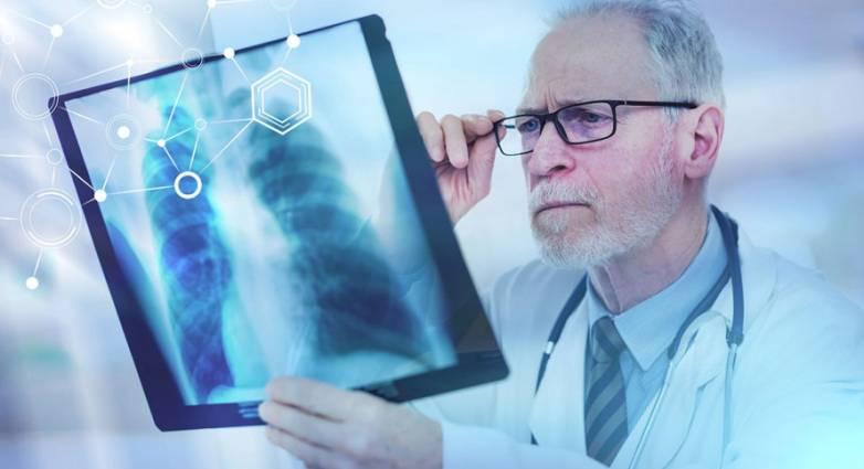 ΧΑΠ: Θωρακίστε τους πνεύμονές σας από την νόσο των καπνιστών