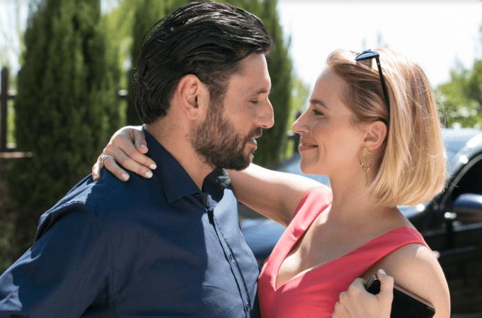 ΑΓΓΕΛΙΚΗ – Spoiler: Το πρόσωπο που καθοδηγεί τη Τζένη κατά των Αργυρών