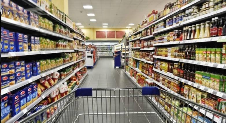 Read more about the article Κορονοϊός: Είναι ανάγκη να απολυμαίνεις τα ψώνια που φέρνεις στο σπίτι; Τι λένε οι ειδικοί
