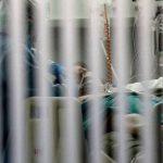 Εκτός ελέγχου η κατάσταση στη Δράμα: Νέοι διασωληνωμένοι αναμένουν αεροδιακομιδή για Αθήνα