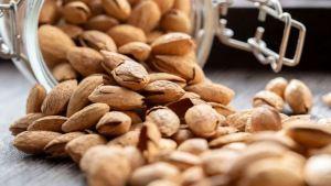 Γιατί τα αμύγδαλα είναι απαραίτητα στη διατροφή μας;
