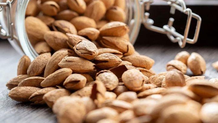 Γιατί τα αμύγδαλα είναι απαραίτητα στη διατροφή μας;-fiftififti.eu