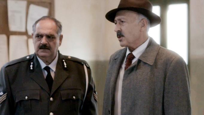 ΑΓΡΙΕΣ ΜΕΛΙΣΣΕΣ – Spoiler: Στη φυλακή Νέστορας και Προύσαλης
