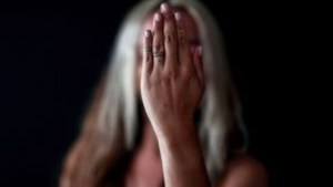 Read more about the article Ψυχοκοινωνική υποστήριξη σε θύματα βίας από τo Εθνικό Κέντρο Κοινωνικής Αλληλεγγύης