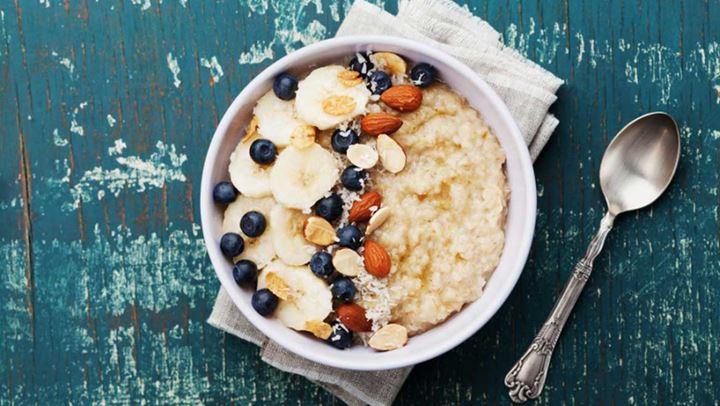 Τι πρέπει να τρώτε το πρωί αν θέλετε να χάσετε κιλά!