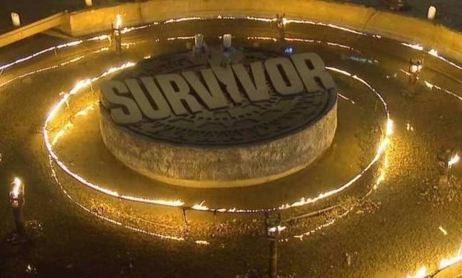 Survivor Spoiler 23/02