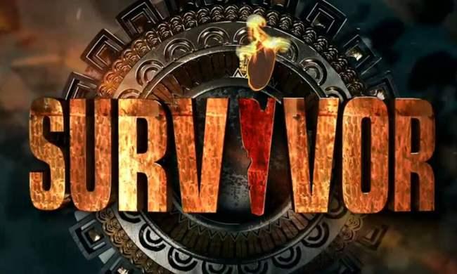 Survivor Spoiler 24/2
