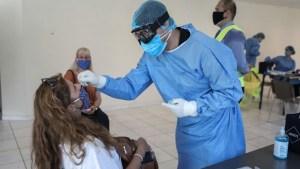 Κρήτη: Επί ποδός για τα κρούσματα κορωνοϊού στα σχολεία