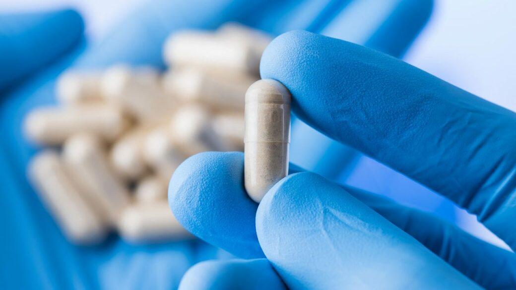 Κορωνοϊός: Δύο γνωστά φάρμακα που προφυλάσσουν από τη μόλυνση