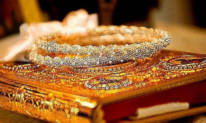 Υπάρχουν ή όχι «ταρίφες» στα Ιερά Μυστήρια