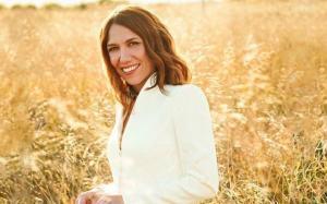 Read more about the article Άγριες Μέλισσες – Μελίνα Τσαμπάνη: Η δήλωση της που ακύρωσε όλα τα Spoiler