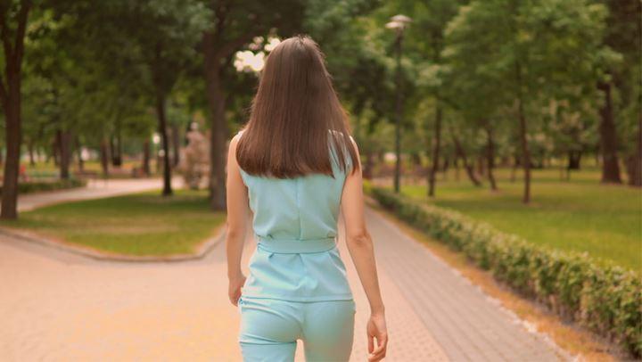 Read more about the article Γιατί πρέπει να περπατάμε μετά το φαγητό