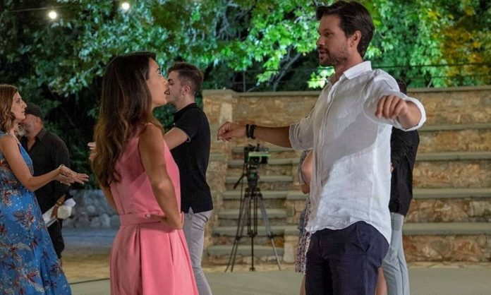 Read more about the article ΣΑΣΜΟΣ: Τα πάθη και τα μυστικά του χωριού βγαίνουν και πάλι στην επιφάνεια